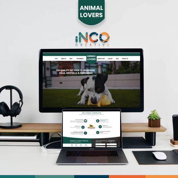 animallovers.co.za