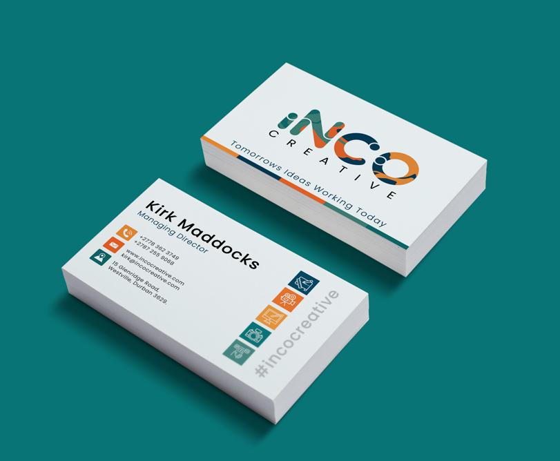 inco_creativecards