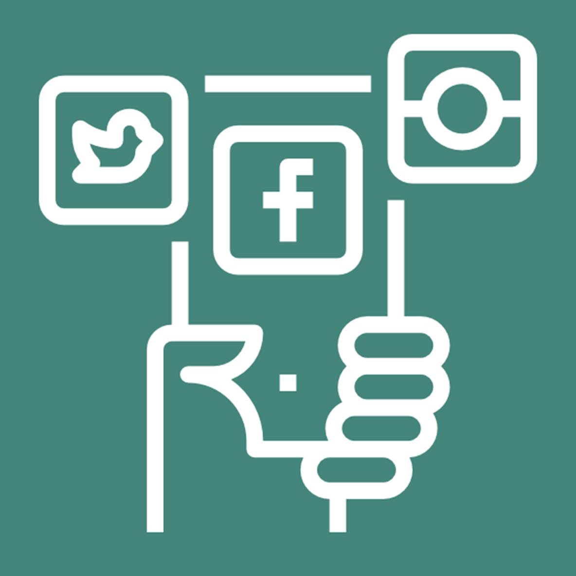 inco-creative_social_media